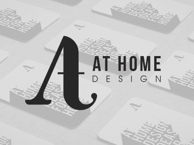 Dgn home design